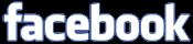 Facebookページのリンク